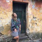 Foto da cliente - Letícia Marinho