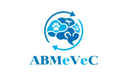ABMeVeC